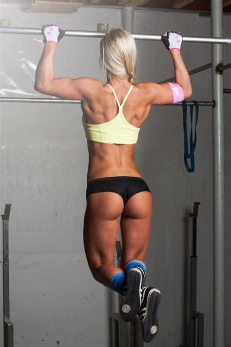 before and after glute pictures picture 14