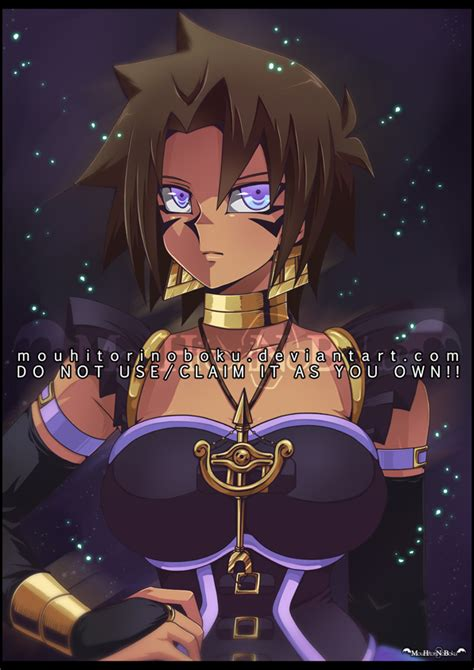 yu gi oh breast expansion blair picture 7