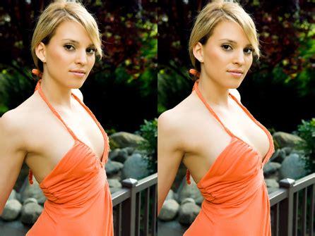 fem shape vs breast actives picture 6