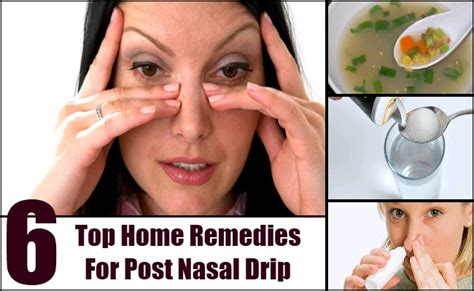 herbal supplement used to stop post nasal drip picture 9