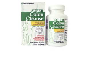 super colon cleaners picture 18