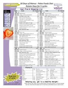 1800 calorie diet picture 5