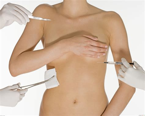 breast enhancement injections picture 1