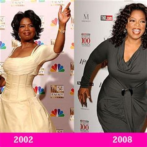 what diet pill did oprah use picture 9