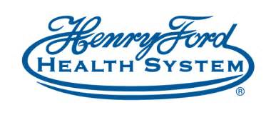 henry ford health picture 3