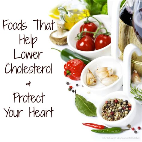 Foods that fight cholesterol picture 17