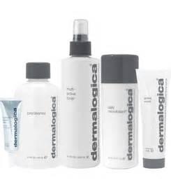 dermalogica skin care picture 15