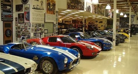 muscle cars california picture 17