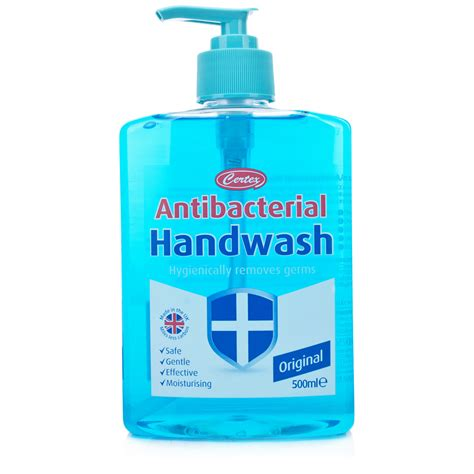 anti bacterial picture 2