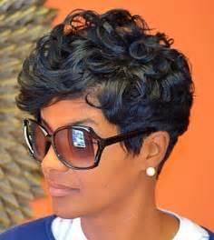 black hair atlanta picture 5