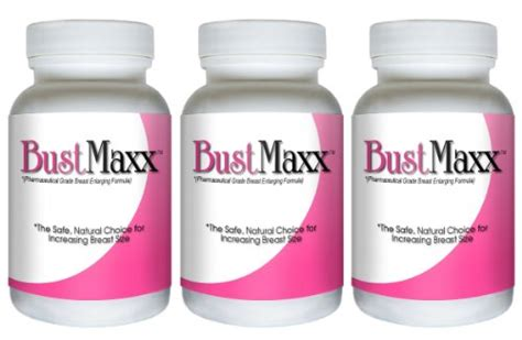 are feminizing supplements safe picture 18