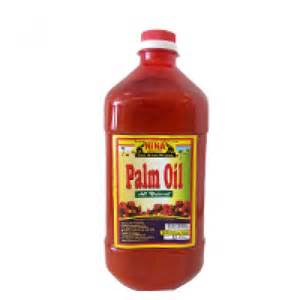 red palm oil wart picture 13