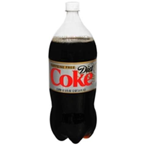 diet soda safe pregnancy picture 11