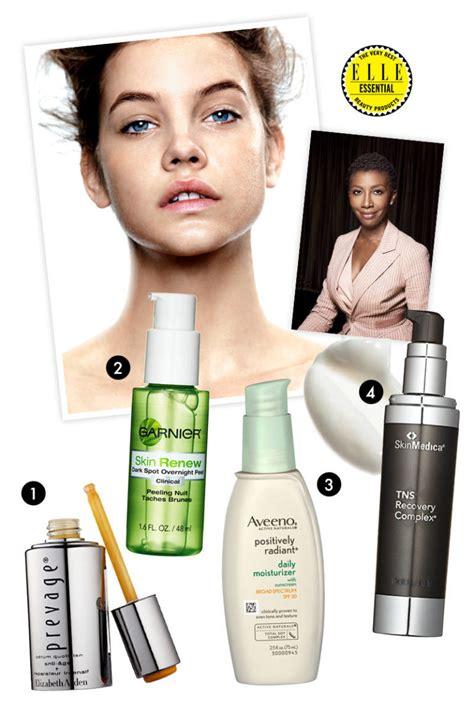 celebrity skin care regimens picture 6