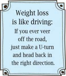 weight loss quotes for motivation picture 3
