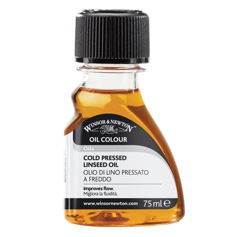 arthritis cod liver oil picture 6