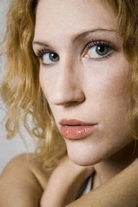tighten neck skin picture 6