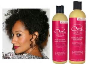 natural hair gel for african hair picture 15