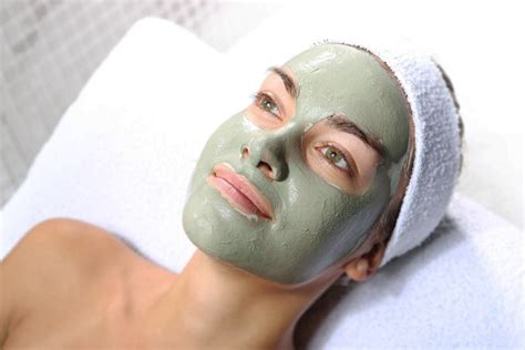 homemade skin care masks picture 2