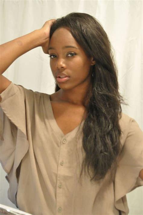 brown skin lady black star lyrics picture 4
