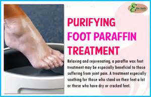 soothe joint pain picture 7