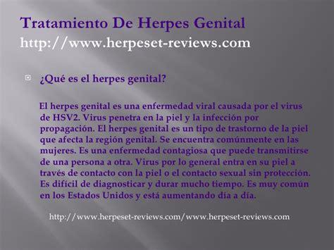 el herpeset picture 1