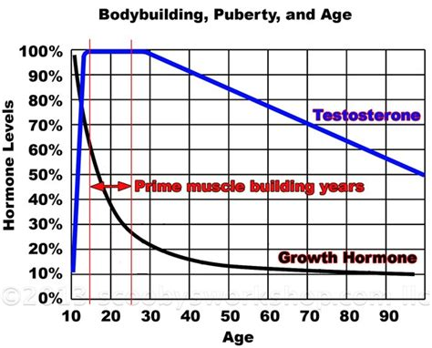 average weight gain during period picture 2