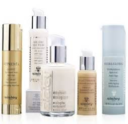 sisley skin care picture 18