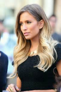 stuff for blonde hair picture 13