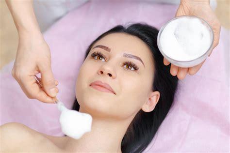 vicks vapor rub acne treatment picture 13