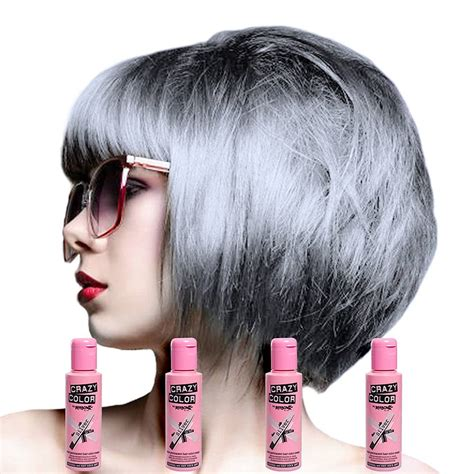 revlon hair coloring products picture 10