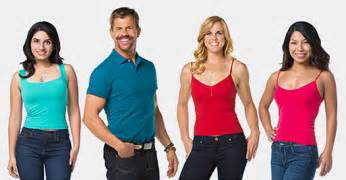 hydroxycut male models picture 14
