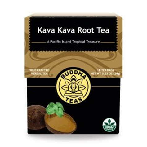kava kava with st johns wart picture 1