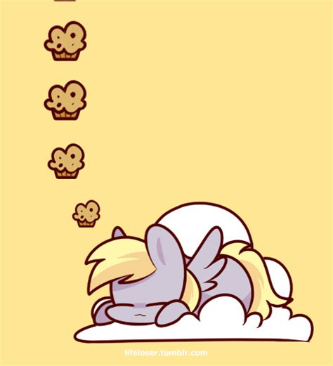animated sleep gif picture 18