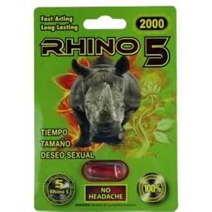 wholesale blue rhino sex pills picture 7