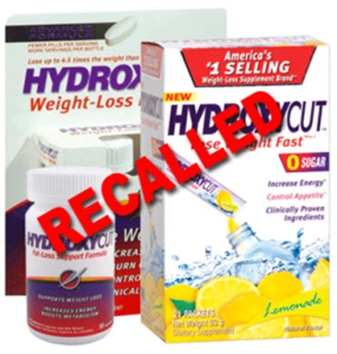 hydroxycut carb control picture 1