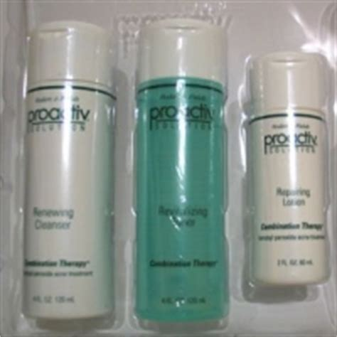 vitacure acne works review picture 2