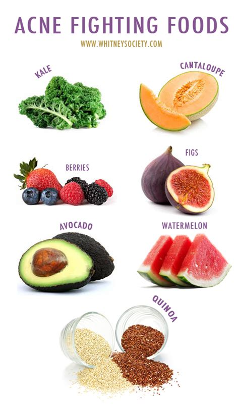 acne diet picture 3