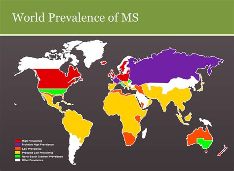 diet and exercise for people with ms picture 6