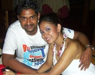 sri.lankan doctor and nurse patient sex 3gp picture 16