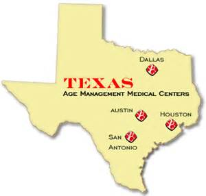 testosterone doctor houston tx picture 6