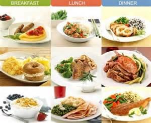 1800 calorie ada diet picture 5