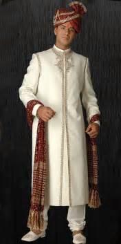 longest penus men of pakistan picture 9