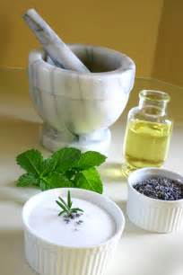 natural skin care picture 9