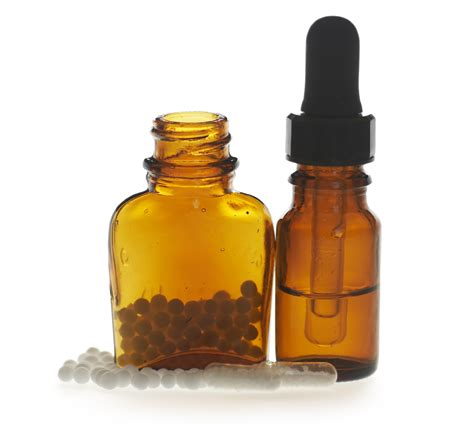 homeopathic picture 6