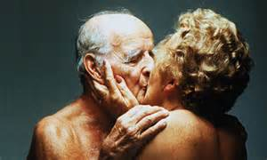 sexuality and aging picture 3