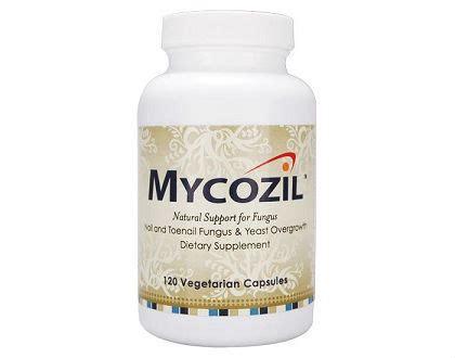 mycozil testimonials picture 2