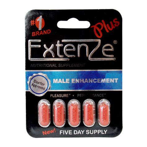 10 top male enhancement picture 3