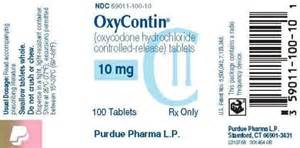 what drug mimics oxycodone picture 22