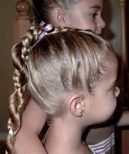 bride hair styles with tiara picture 13